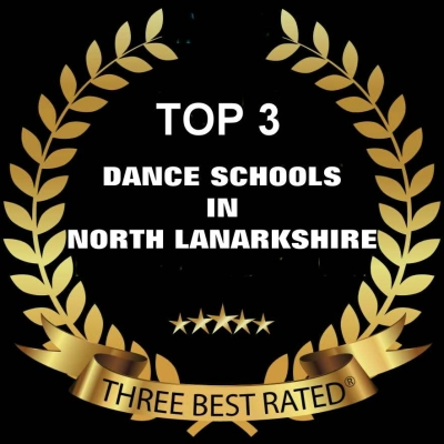 Best Dance schools in North Lanarkshire